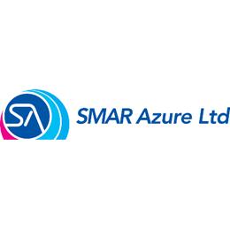 SMAR Azure
