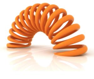 Improving Manufacturing Flexibility