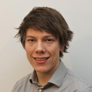 Niklas Meyn