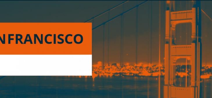 2020 Cleantech Forum San Francisco