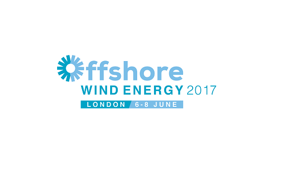 Offshore Wind Energy 2017