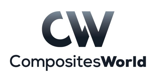 ACT Blade featured on Composites World